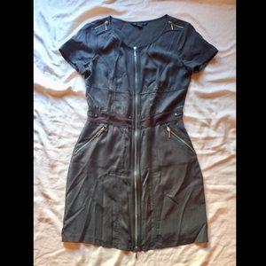 ArmaniExchange Dress